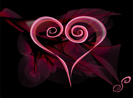 Love Attraction Ritual/Love Spell Utilizing The Law Of Three