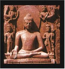 EDUCATION IN BUDDHIST PERIOD IN INDIA