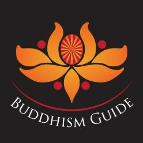 Sense Of Self – The Buddha Dharma Series by Buddhism Guide