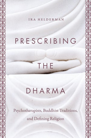 The Existential Buddhist | dharma without dogma