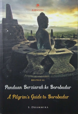 Going To Borobudur?