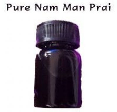 Pure-nam-man-prai-e1530644351373