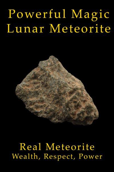 meteo3