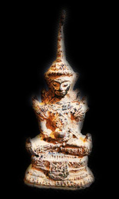 oldbuddha1